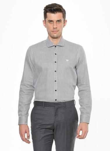 Beymen Business Gömlek Siyah